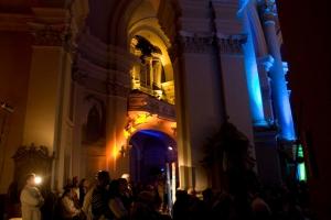 IV Festiwal Muzyki Oratoryjnej - Niedziela 27 września 2009_10