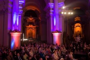 IV Festiwal Muzyki Oratoryjnej - Niedziela 27 września 2009_15