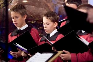 IV Festiwal Muzyki Oratoryjnej - Niedziela 27 września 2009_26