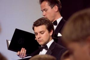 IV Festiwal Muzyki Oratoryjnej - Niedziela 27 września 2009_29