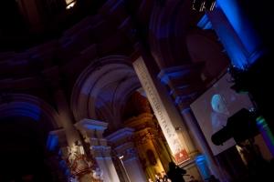 IV Festiwal Muzyki Oratoryjnej - Niedziela 27 września 2009_9
