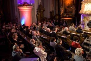 IV Festiwal Muzyki Oratoryjnej - Niedziela 27 września 2009_16