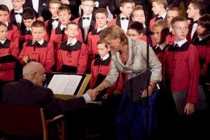 IV Festiwal Muzyki Oratoryjnej - Niedziela 27 września 2009_18