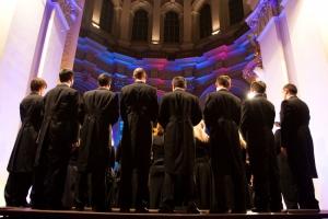 IV Festiwal Muzyki Oratoryjnej - Niedziela 4 października 2009_11