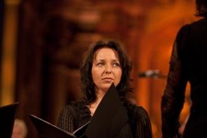 IV Festiwal Muzyki Oratoryjnej - Niedziela 4 października 2009_18