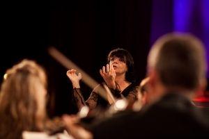 IV Festiwal Muzyki Oratoryjnej - Niedziela 4 października 2009_15