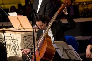 IV Festiwal Muzyki Oratoryjnej - Niedziela 4 października 2009_48