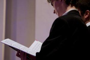 IV Festiwal Muzyki Oratoryjnej - Niedziela 4 października 2009_12