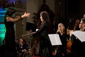 IV Festiwal Muzyki Oratoryjnej - Niedziela 4 października 2009_13