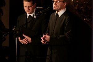 IV Festiwal Muzyki Oratoryjnej - Niedziela 4 października 2009_22