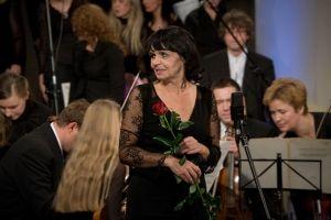 IV Festiwal Muzyki Oratoryjnej - Niedziela 4 października 2009_39