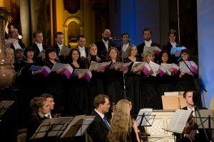 IV Festiwal Muzyki Oratoryjnej - Niedziela 4 października 2009_40