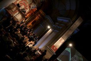IV Festiwal Muzyki Oratoryjnej - Niedziela 4 października 2009_42
