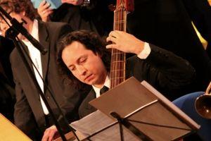 IV Festiwal Muzyki Oratoryjnej - Niedziela 4 października 2009_45