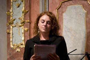 IV Festiwal Muzyki Oratoryjnej - Niedziela 4 października 2009_4