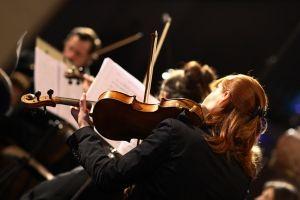 IV Festiwal Muzyki Oratoryjnej - Sobota 26 września 2009_10