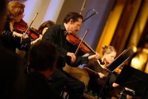 IV Festiwal Muzyki Oratoryjnej - Sobota 26 września 2009_11