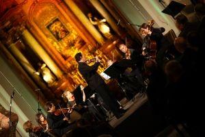 IV Festiwal Muzyki Oratoryjnej - Sobota 26 września 2009_4