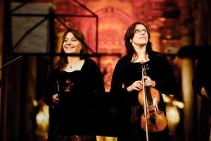 IV Festiwal Muzyki Oratoryjnej - Sobota 3 października 2009_12