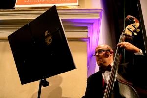 IV Festiwal Muzyki Oratoryjnej - Sobota 3 października 2009_1
