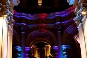 IV Festiwal Muzyki Oratoryjnej - Sobota 3 października 2009_2