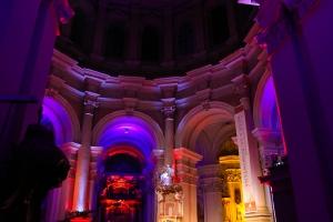 IX Festiwal Muzyki Oratoryjne j- Sobota 27.09.2014_1