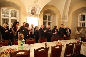 IX Festiwal Muzyki Oratoryjne j- Sobota 27.09.2014_27
