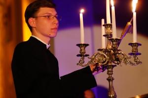IX Festiwal Muzyki Oratoryjne j- Sobota 27.09.2014_2