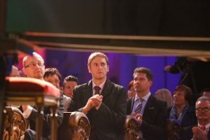 IX Festiwal Muzyki Oratoryjne j- Sobota 27.09.2014_37