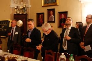 IX Festiwal Muzyki Oratoryjne j- Sobota 27.09.2014_38