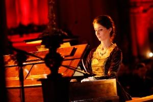 IX Festiwal Muzyki Oratoryjne j- Sobota 27.09.2014_39