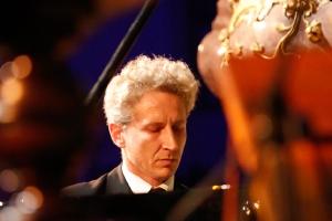 IX Festiwal Muzyki Oratoryjne j- Sobota 27.09.2014_42