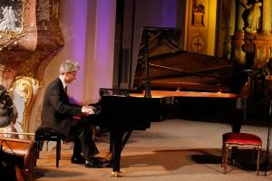 IX Festiwal Muzyki Oratoryjne j- Sobota 27.09.2014_4