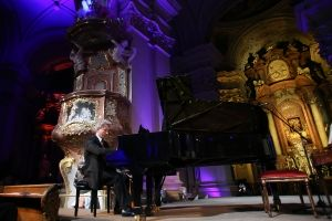 IX Festiwal Muzyki Oratoryjne j- Sobota 27.09.2014_11