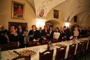 IX Festiwal Muzyki Oratoryjne j- Sobota 27.09.2014_16