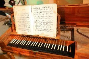 IX Festiwal Muzyki Oratoryjne j- Sobota 27.09.2014_18