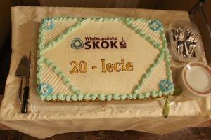 IX Festiwal Muzyki Oratoryjne j- Sobota 27.09.2014_20