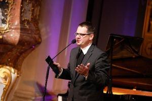 IX Festiwal Muzyki Oratoryjne j- Sobota 27.09.2014_22