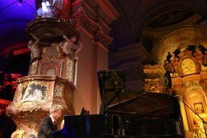 IX Festiwal Muzyki Oratoryjne j- Sobota 27.09.2014_30