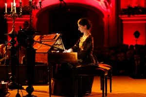 IX Festiwal Muzyki Oratoryjne j- Sobota 27.09.2014_3