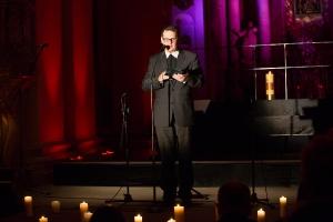 IX Festiwal Muzyki Oratoryjne j- Sobota 4.10.2014_11
