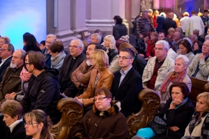 IX Festiwal Muzyki Oratoryjne j- Sobota 4.10.2014_17