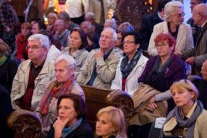 IX Festiwal Muzyki Oratoryjne j- Sobota 4.10.2014_18