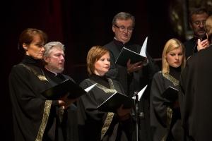 IX Festiwal Muzyki Oratoryjne j- Sobota 4.10.2014_22