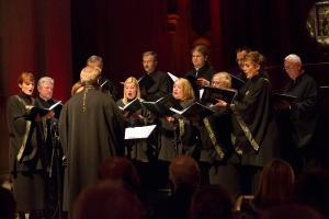 IX Festiwal Muzyki Oratoryjne j- Sobota 4.10.2014_26