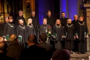 IX Festiwal Muzyki Oratoryjne j- Sobota 4.10.2014_8