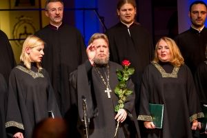 IX Festiwal Muzyki Oratoryjne j- Sobota 4.10.2014_12