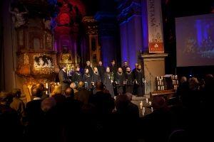 IX Festiwal Muzyki Oratoryjne j- Sobota 4.10.2014_14