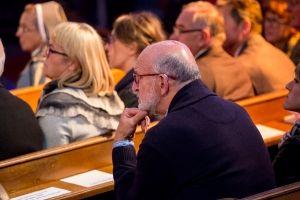 IX Festiwal Muzyki Oratoryjne j- Sobota 4.10.2014_19