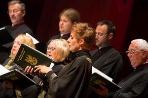 IX Festiwal Muzyki Oratoryjne j- Sobota 4.10.2014_1
